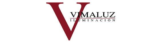 Imagen: Logotipo de Vimaluz
