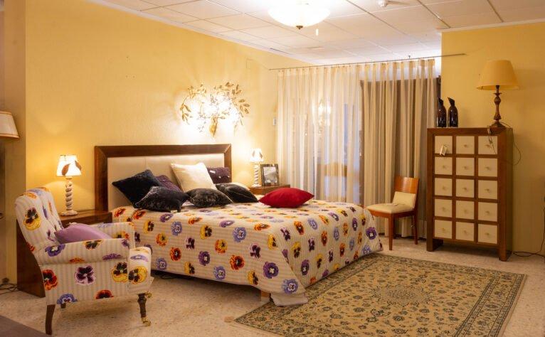 Dormitoris - Original Furnitures
