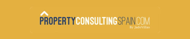 Imatge: Property Consulting Spain