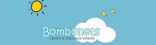 Image: logo CEI Bombonets
