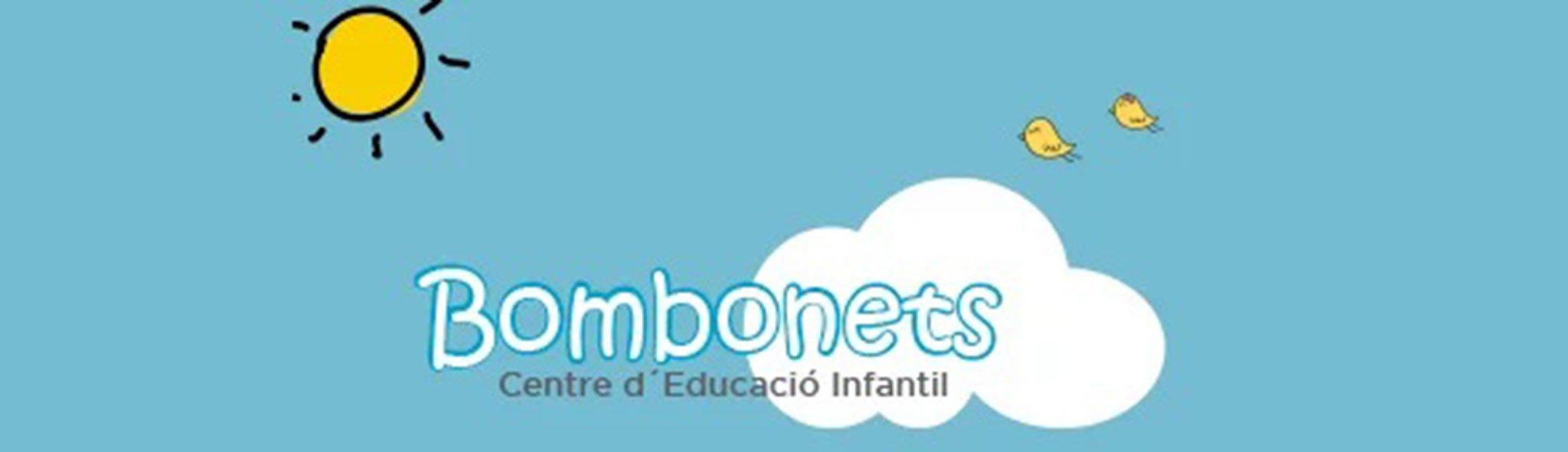 Logo CEI Bombonets