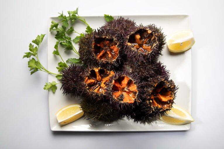 Mediterranean food to take away in Dénia - Voramar Restaurant