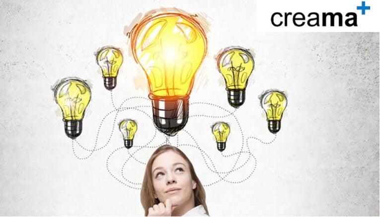 CREAMA informe sur l'aide aux entrepreneurs publiée par la Conselleria