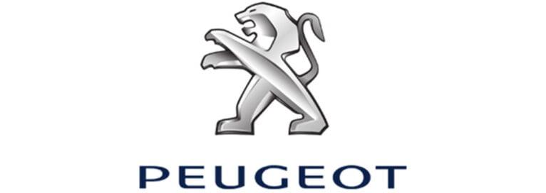 Peumóvil logo