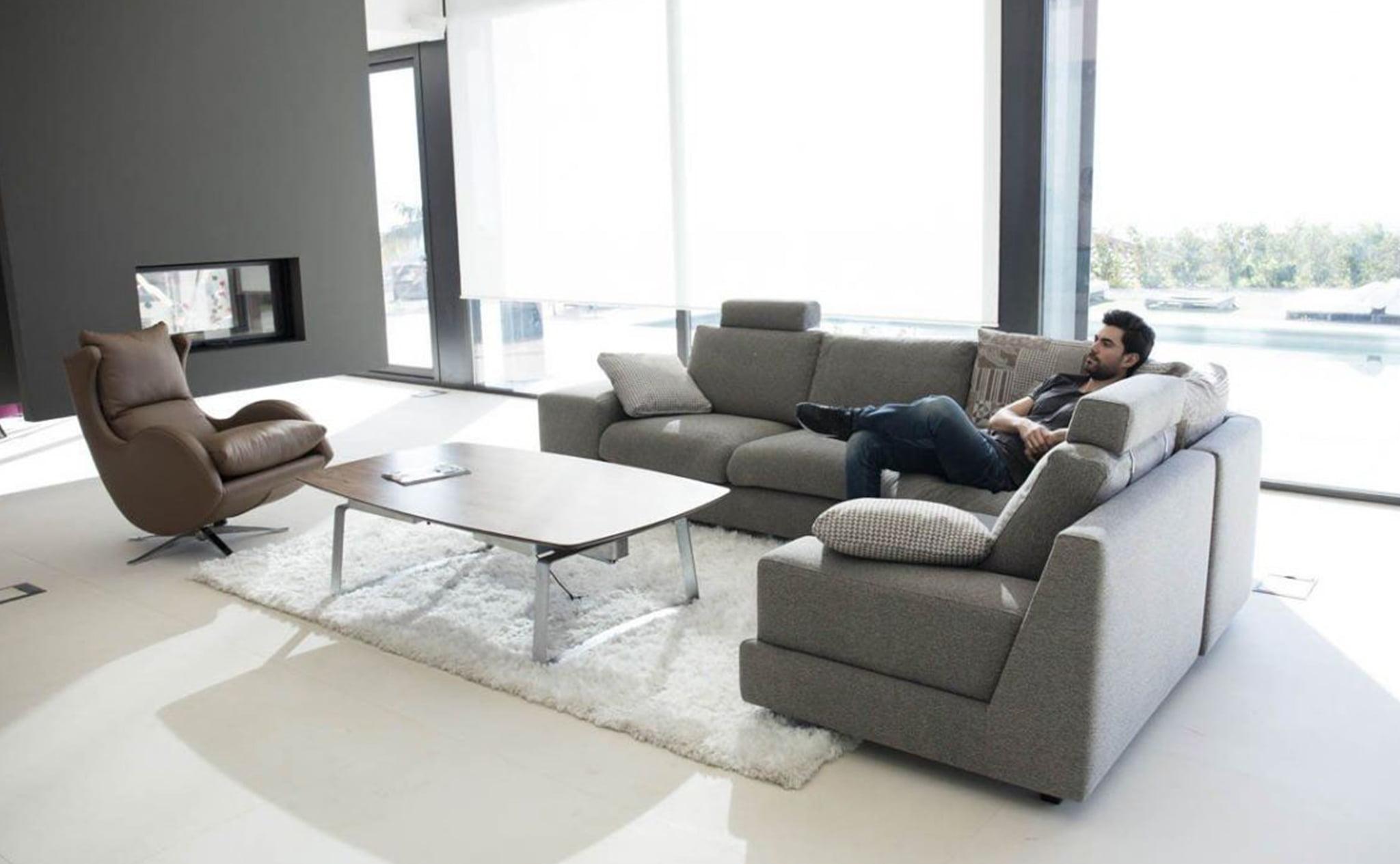 Sofas - Martínez Furniture