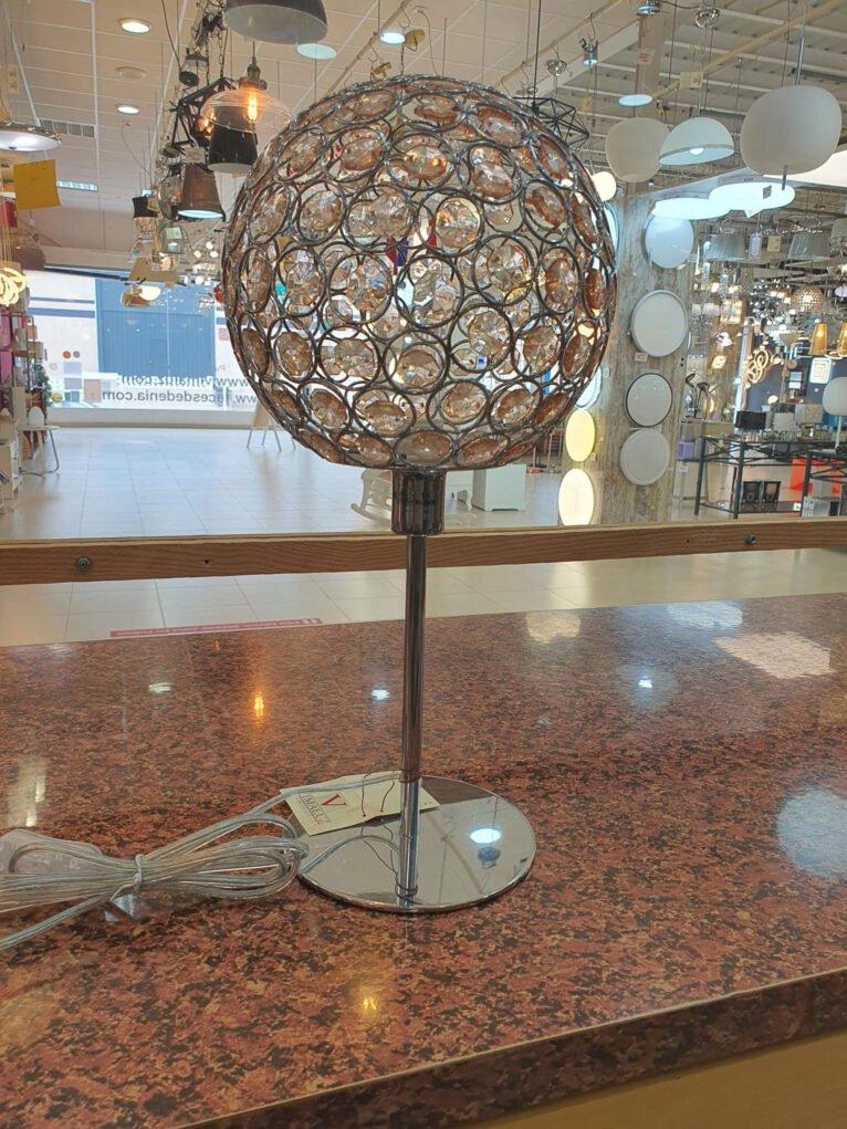 Original lamp - Vimaluz
