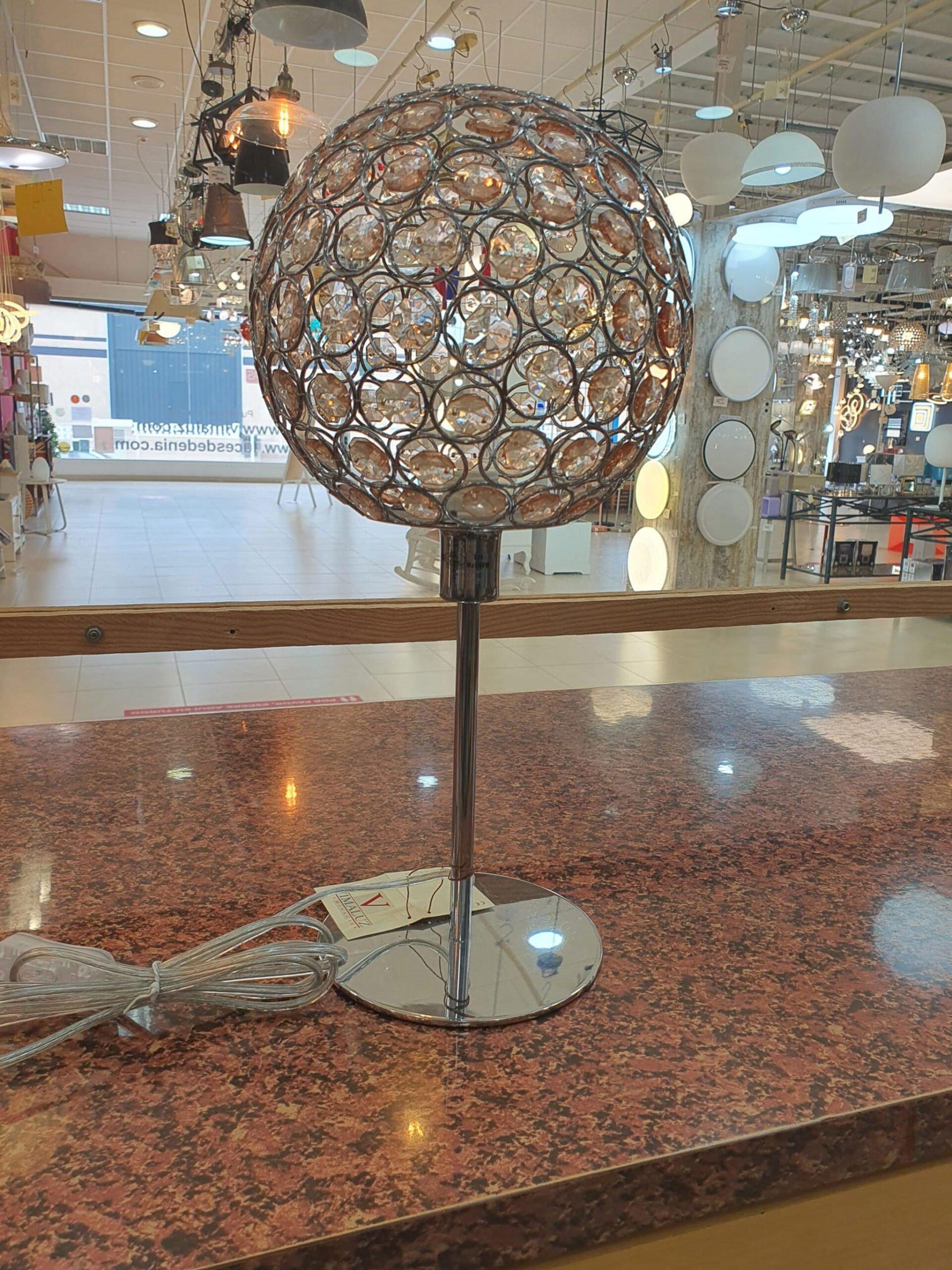 Lampe originale - Vimaluz
