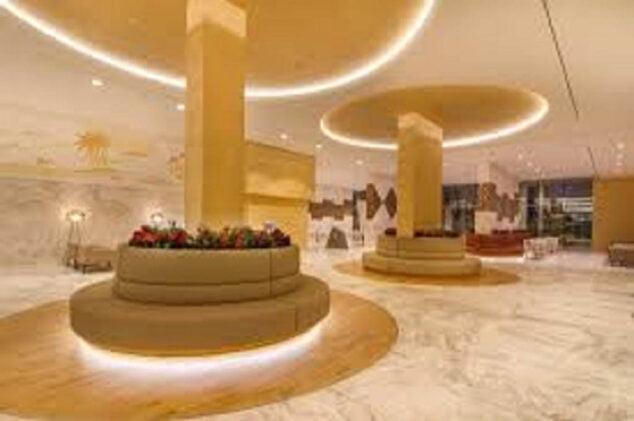 Imagen: Creamainforma sobre las ayudas  a profesionales del sector turístico y empresas turísticas por la COVID-19