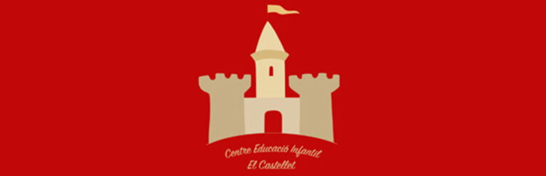 Logo CEI El Castellet