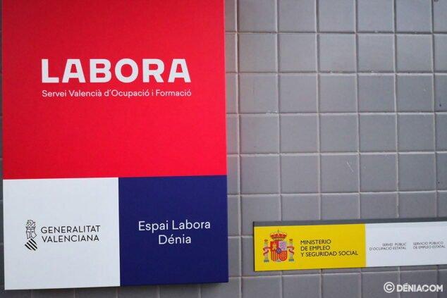 Image: Espai Labora de Dénia