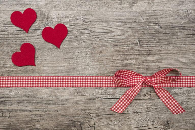 Image vedette Panier de la Saint-Valentin 2021 Dénia.com
