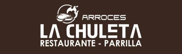 Imagen: La Chuleta
