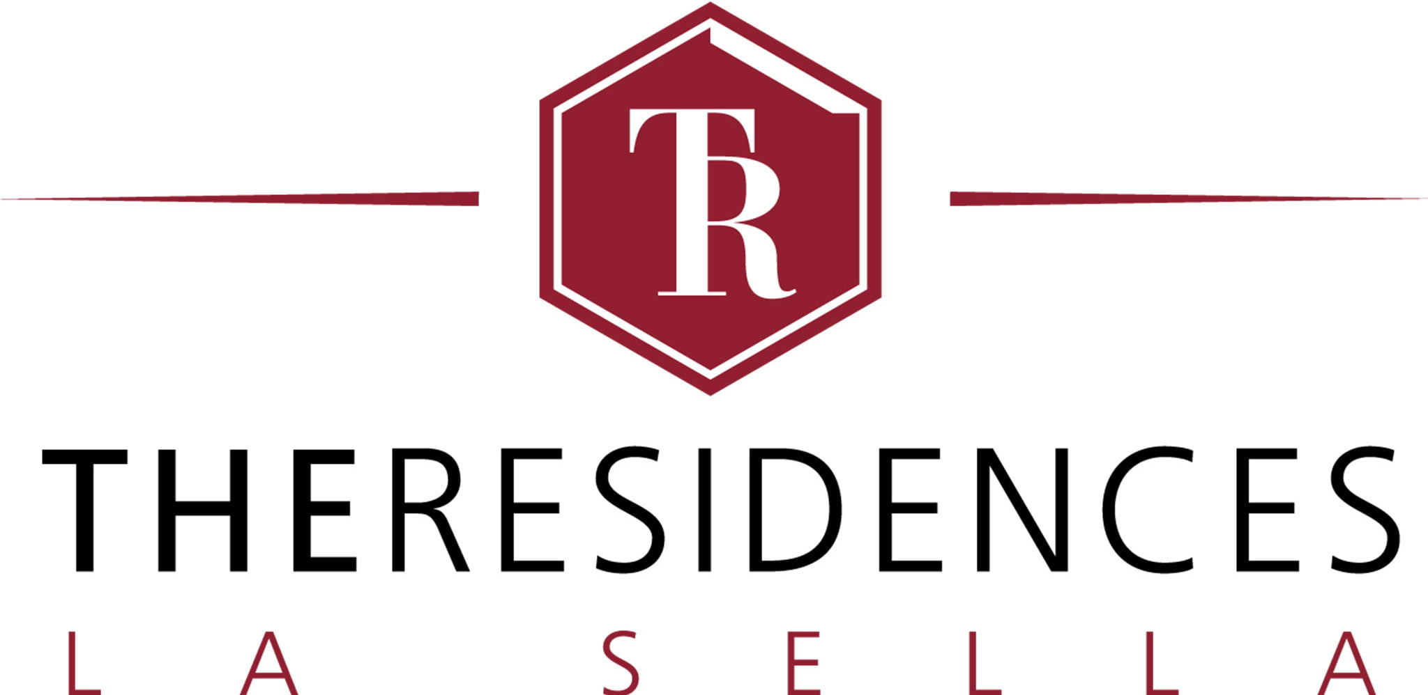 The Residences La Sella Logo