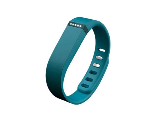 Image: Bracelet d'activité physique et de sommeil Fitbit Flex - Pineda Appliances