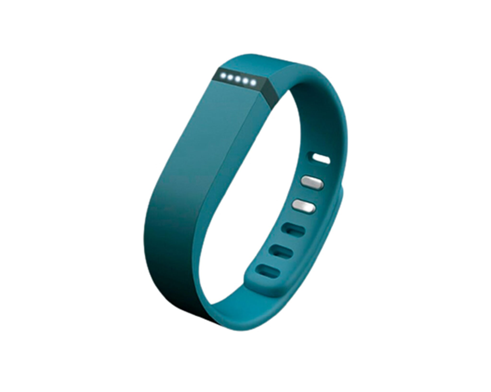 Fitbit Flex physical activity and sleep bracelet - Pineda Appliances