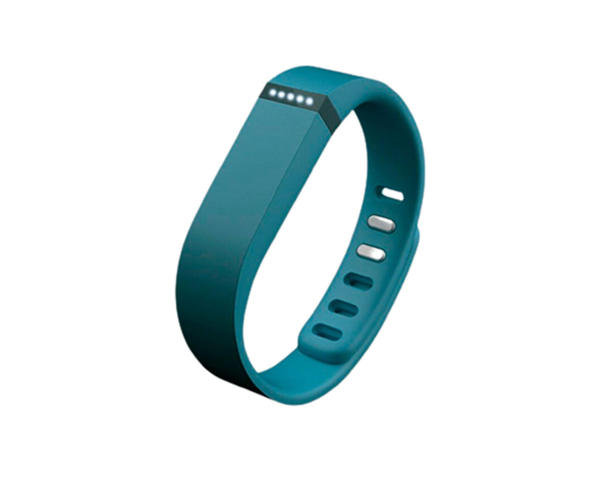 Bracelet d'activité physique et de sommeil Fitbit Flex - Pineda Appliances
