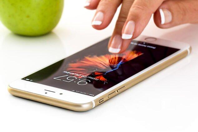 Imatge: Assegurances per a mòbils i altres dispositius a Dénia - Gestoria Puig Canyamàs