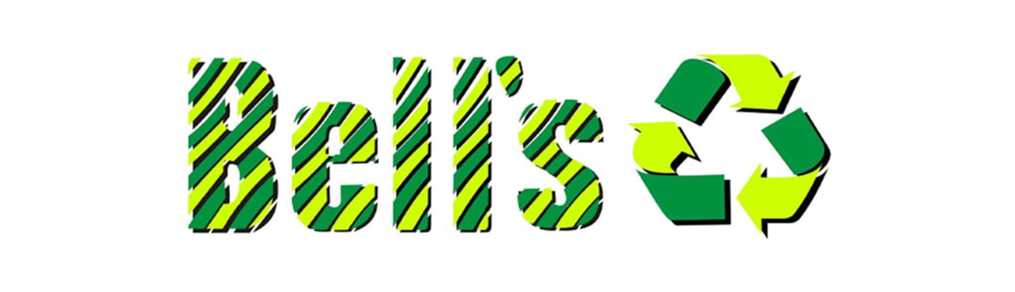 Logotipo de Bell's