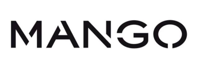 Imagen: Logotipo de Mango