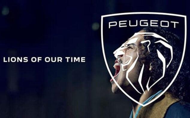 Imagen: nuevo-logotipo-peugeot-peumovil