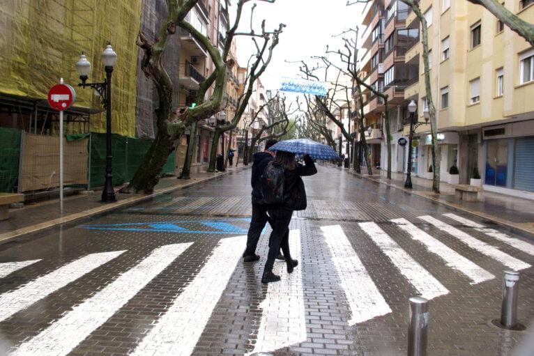 Puente de Sant Josep 2021 en Dénia 05