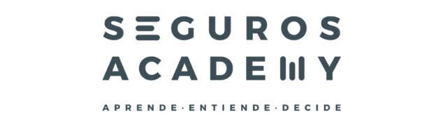 Imagen: Seguros Academy