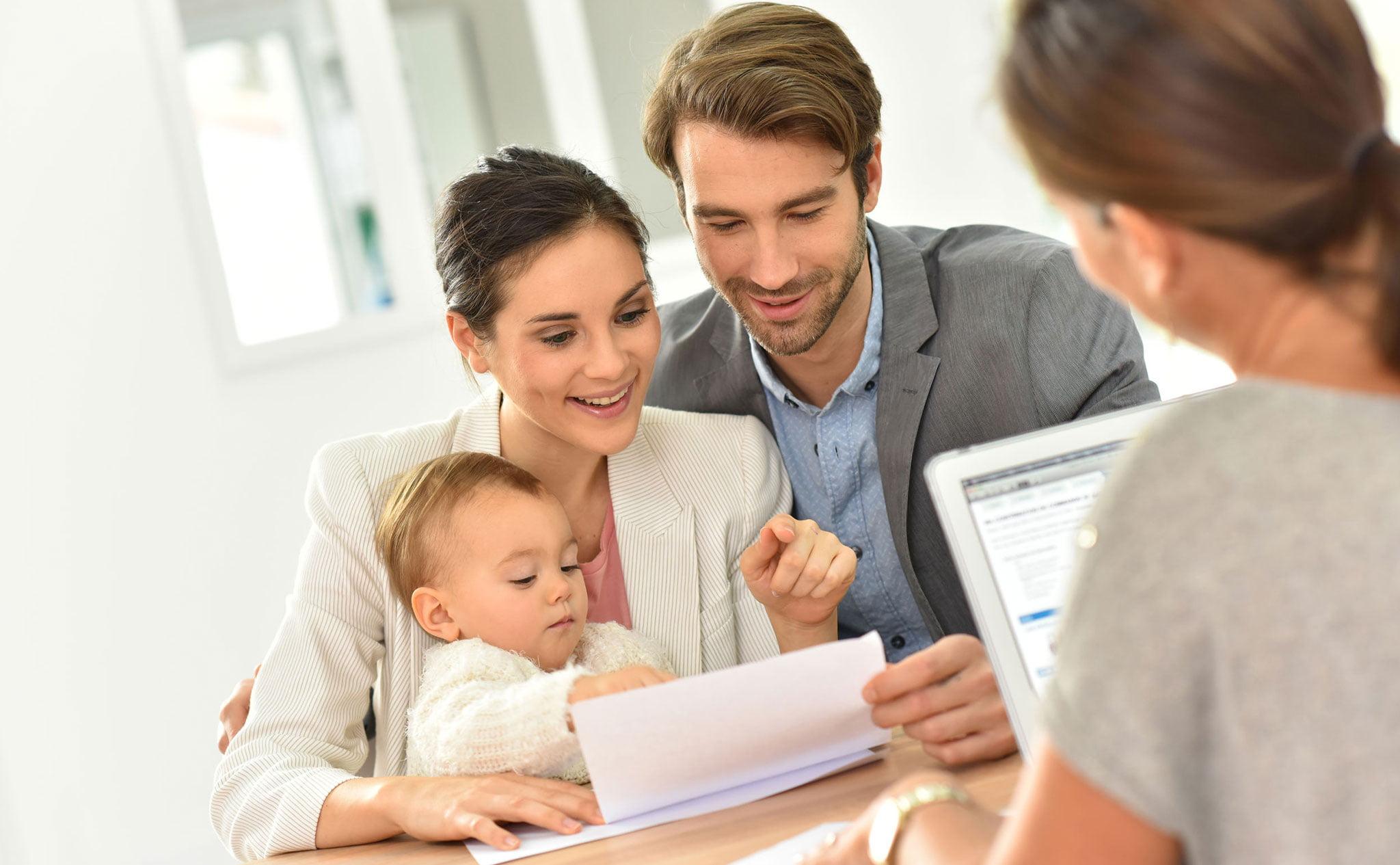 Información sobre seguros de todo tipo – Seguros Academy
