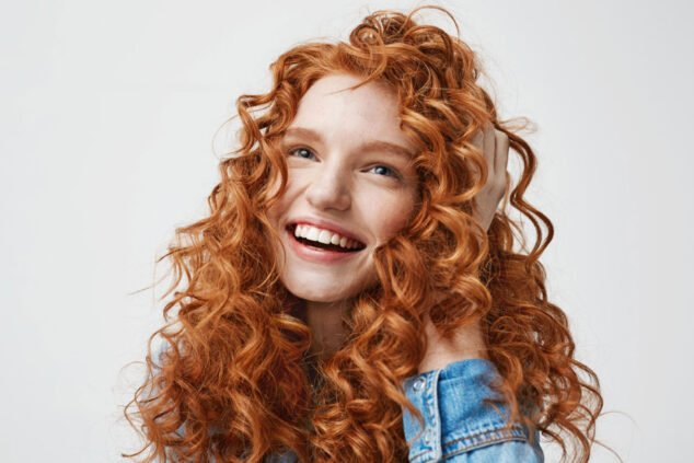 Imagen: Método Curly Profesional en Dénia - The Reference Studio
