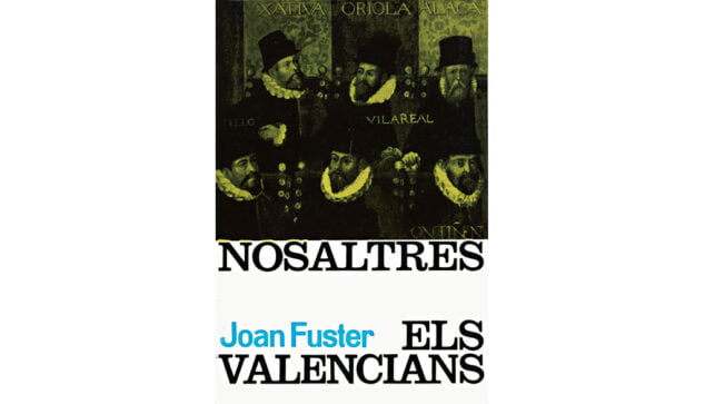 Imagen: Nosaltres els valencians