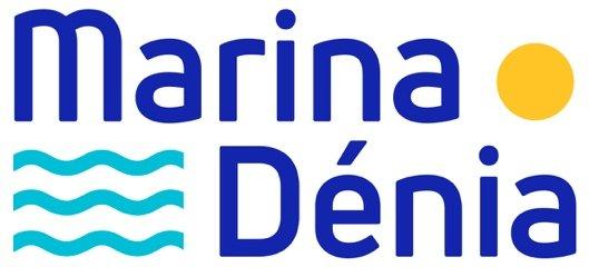 Imagen: Nueva imagen de Marina Dénia
