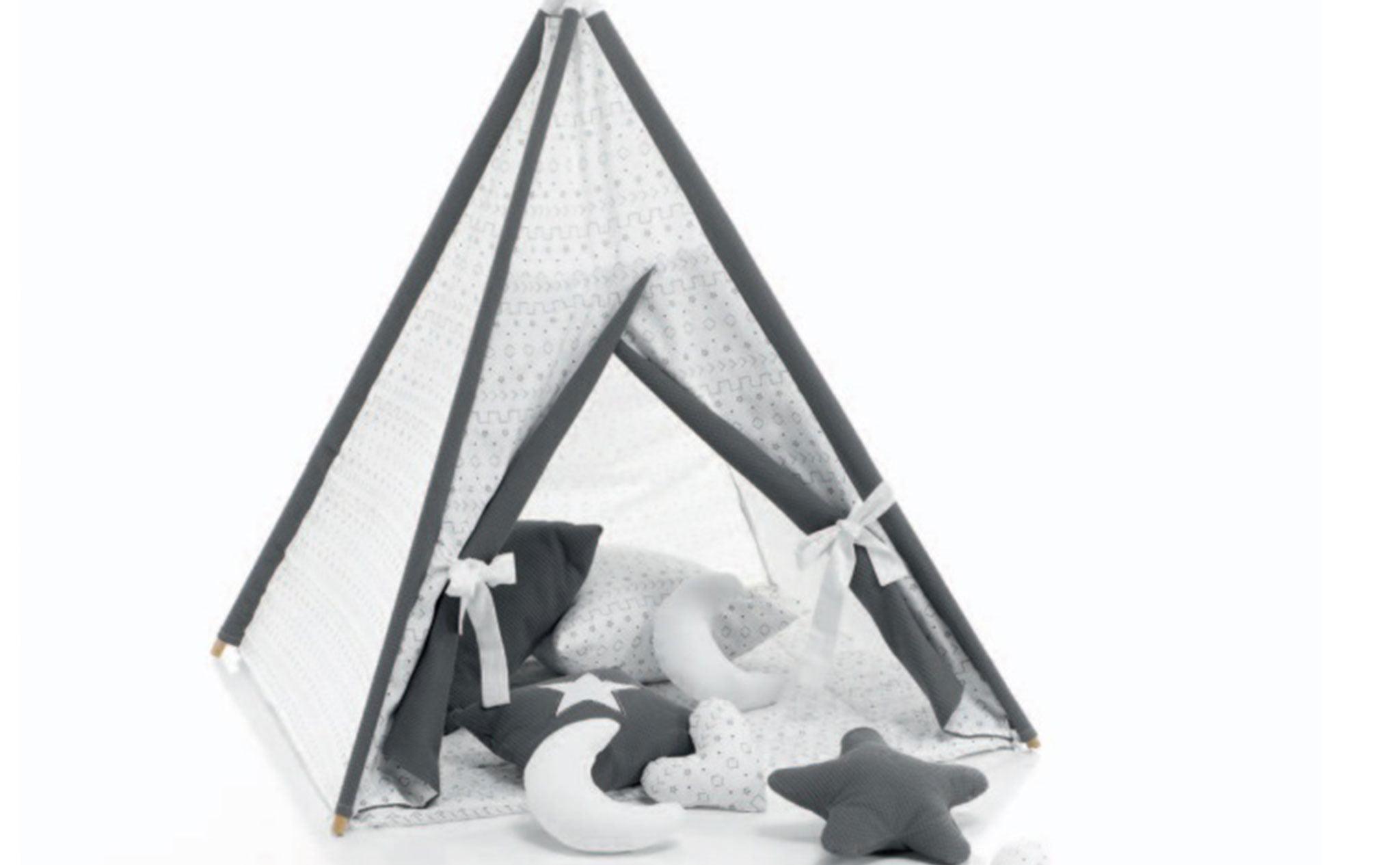 Cama Montessori tipi – Alondra