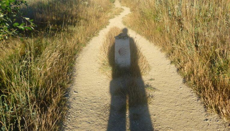 Camino Creativo - XACOBEO21 Emprende! copia