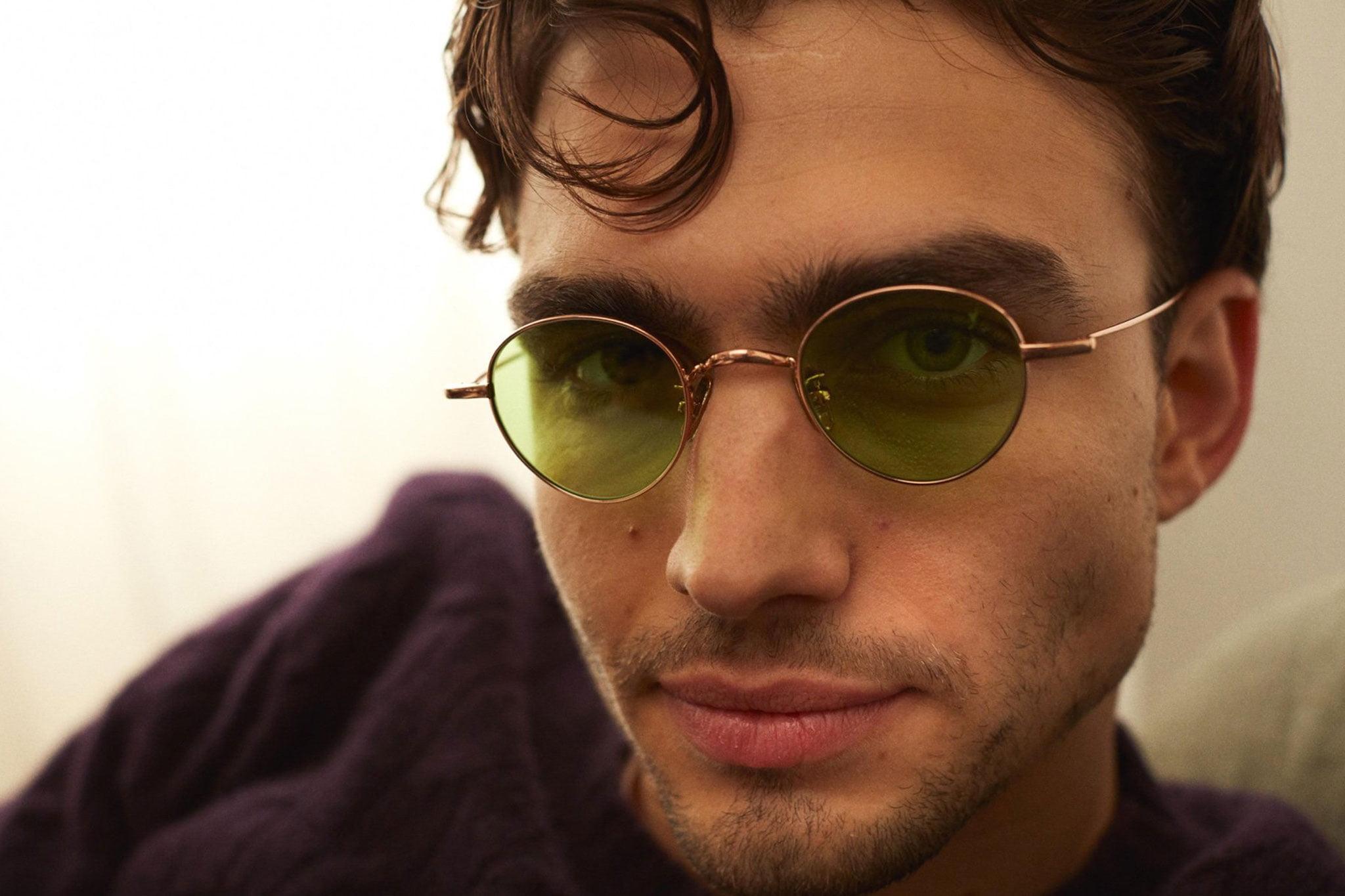 Gafas Eyepetizer de sol – Óptica Romany
