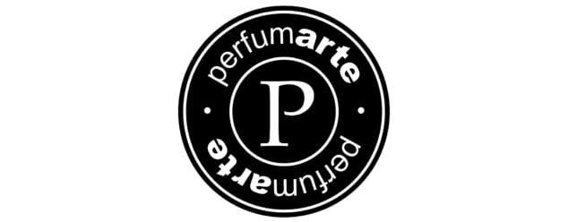 Imagen: Logotipo de Perfumarte