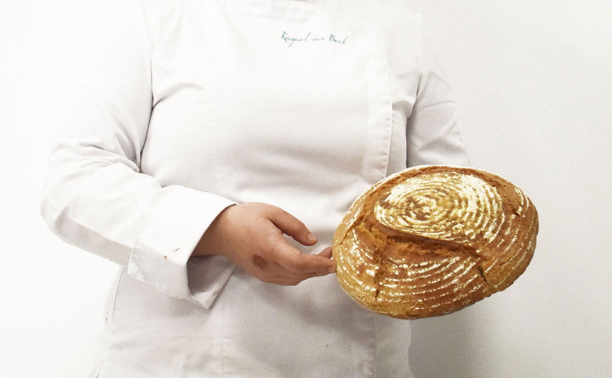 Dónde comprar buen pan en Dénia – Beekery