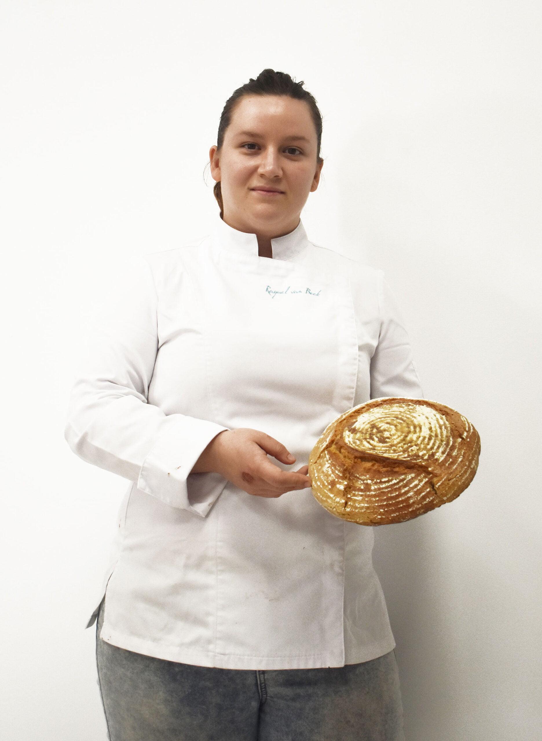 Comprar buen pan en Dénia – Beekery