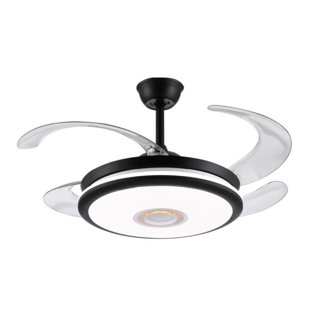 Imagen: Comprar ventilador en Dénia - Vimaluz