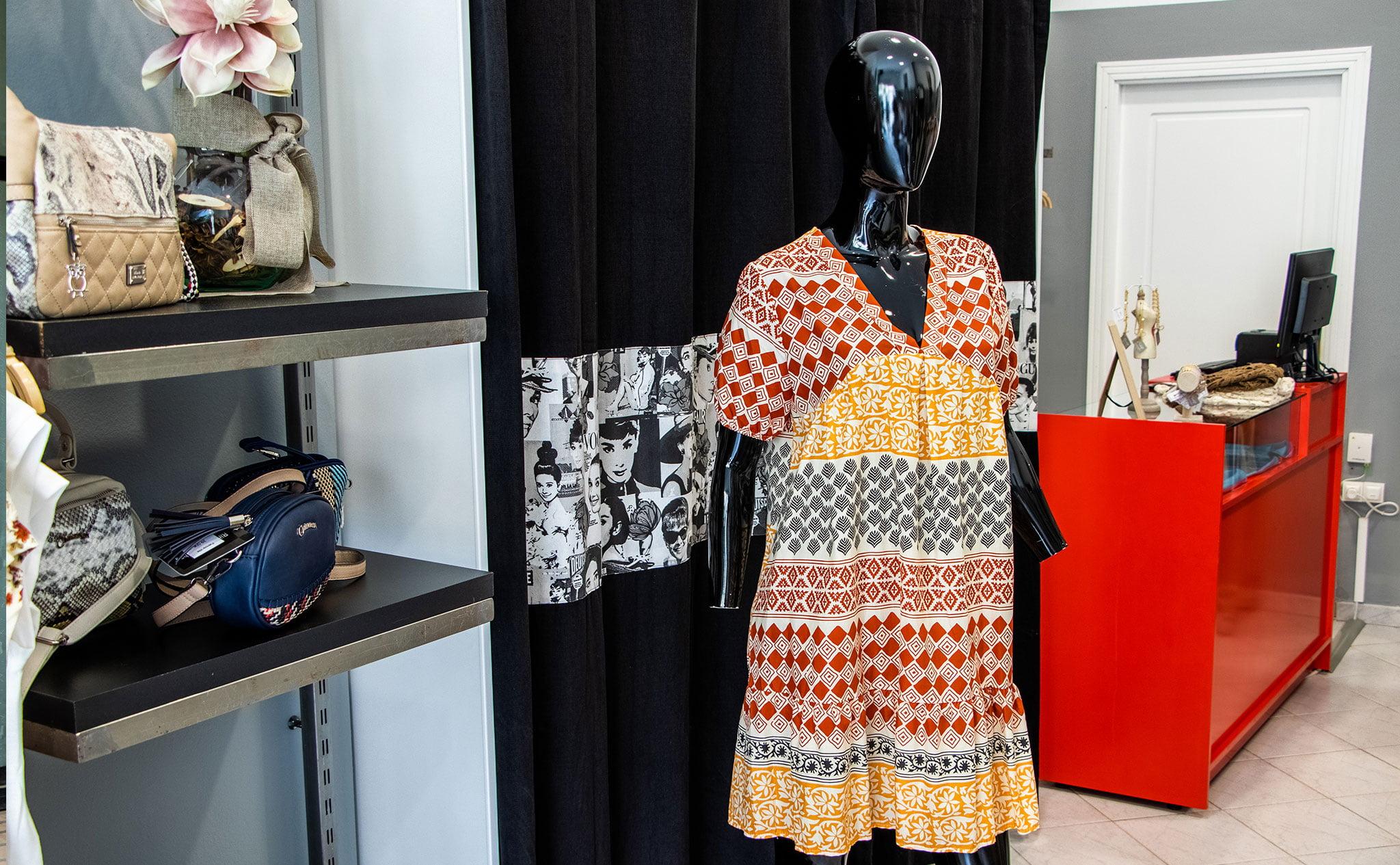 Dónde comprar ropa en Dénia – Patricia Vila