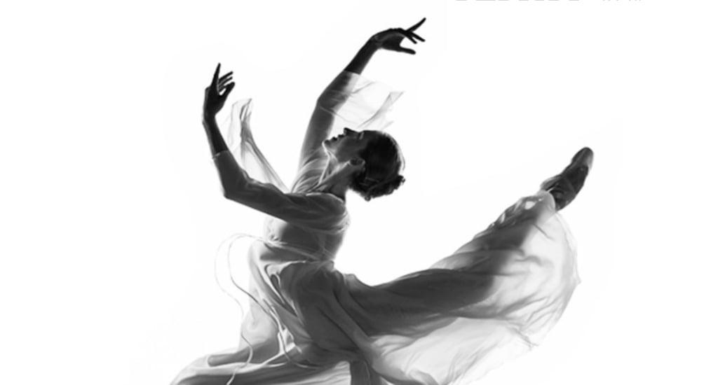 Gala de danza Babylon 2021