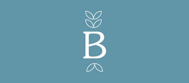 Imagen: Logotipo de Beekery
