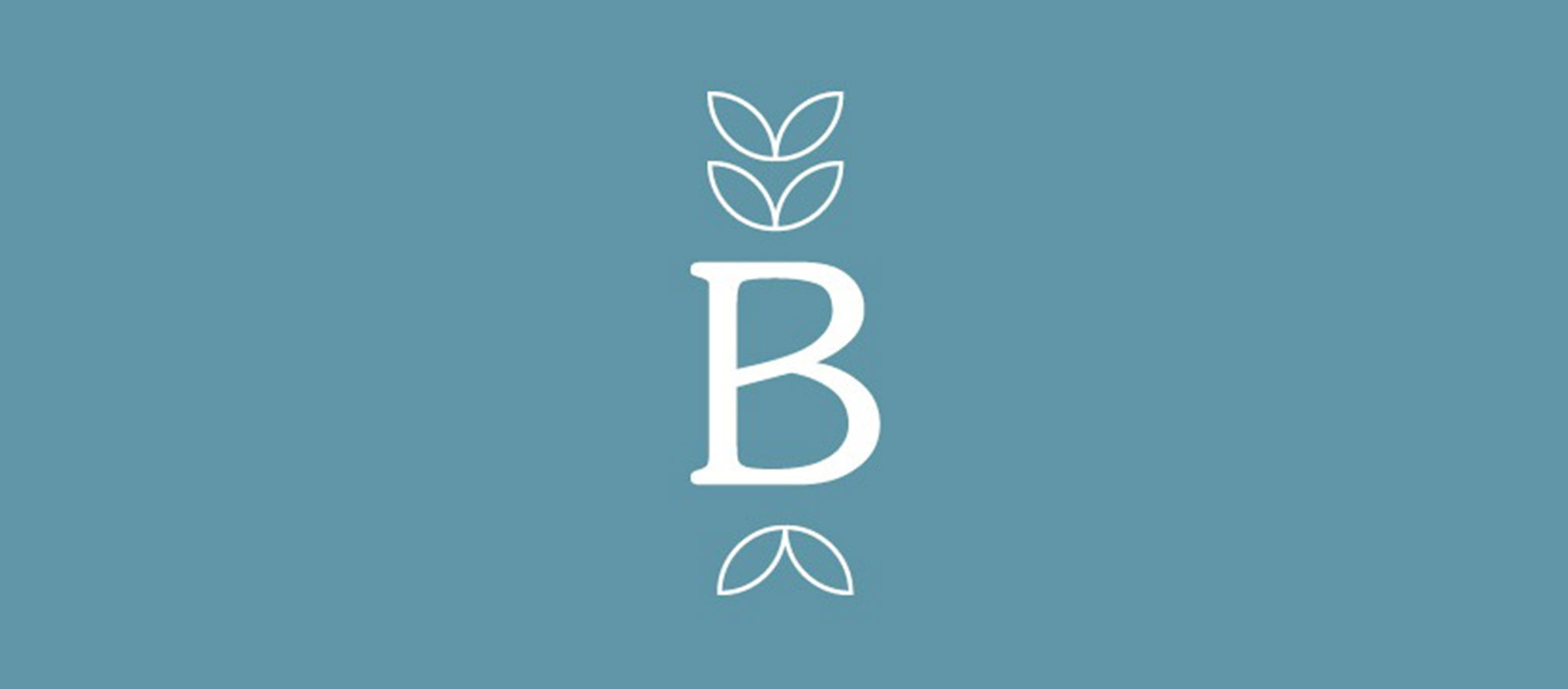 Logotipo de Beekery