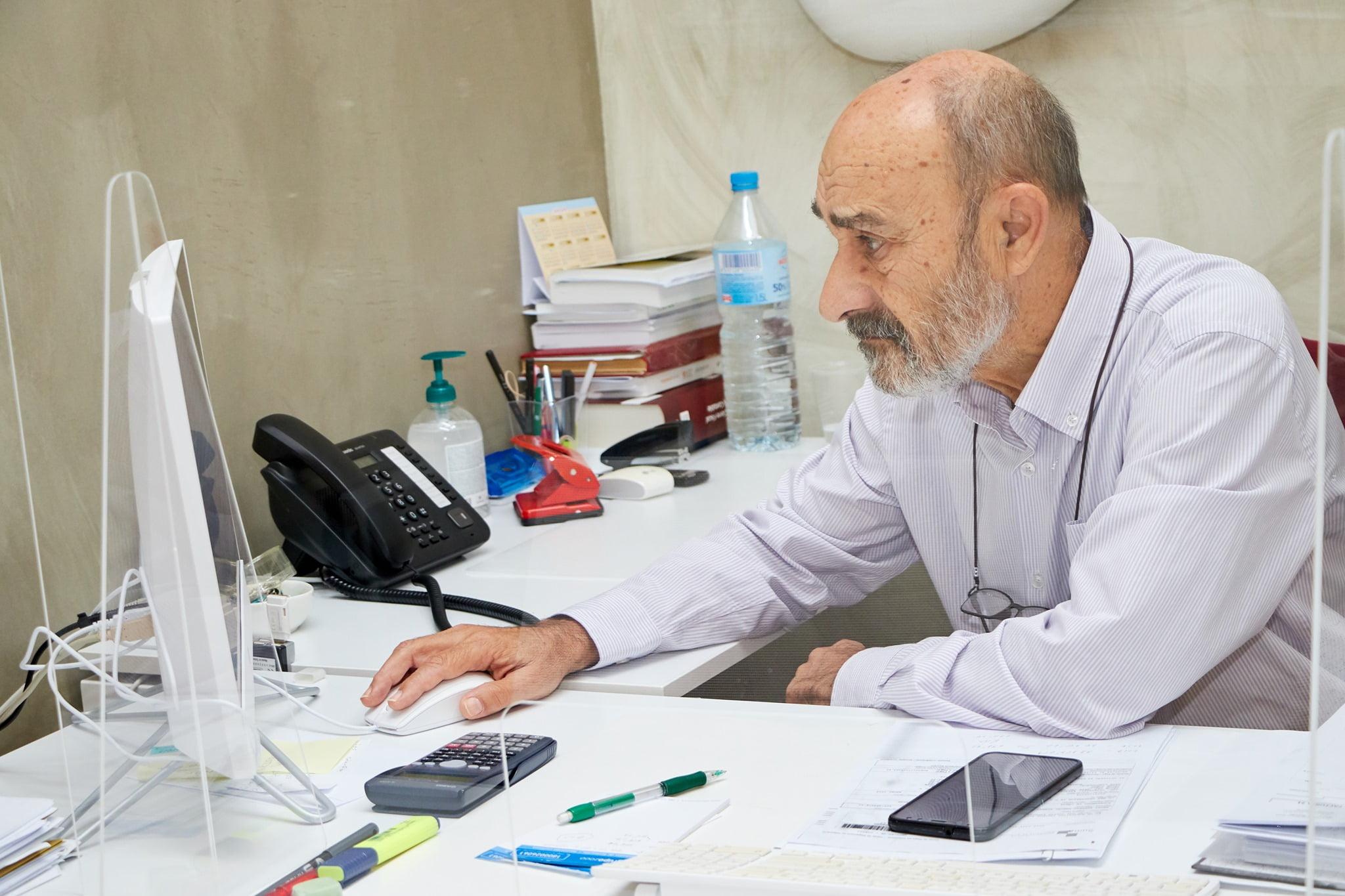 Aguilar Consultores asesoramiento en herencias