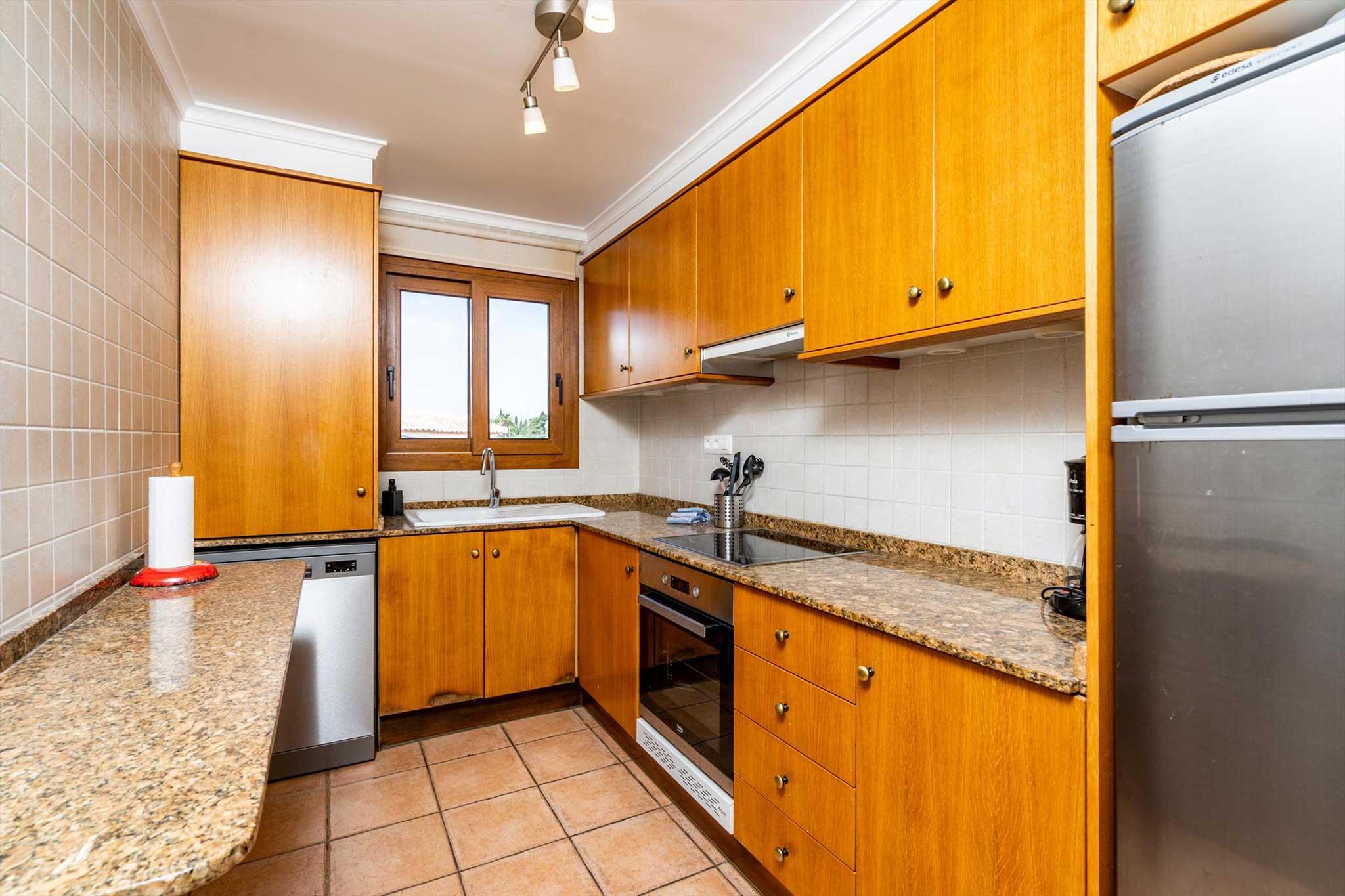 Alquiler vacacional Denia – Quality Rent a Villa