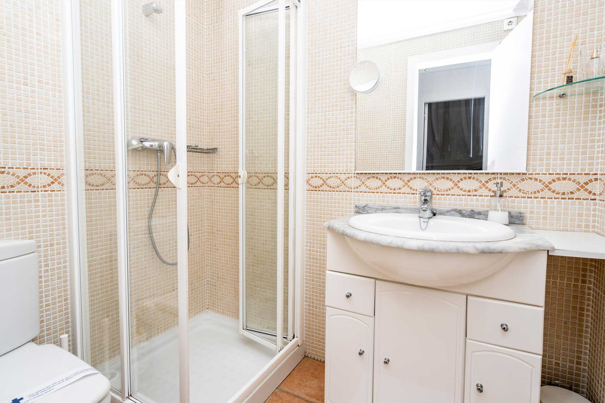 Alquiler vacacional en Denia – Quality Rent a Villa