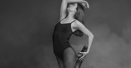 Lara Guardado - Babylon Escuela de Danza