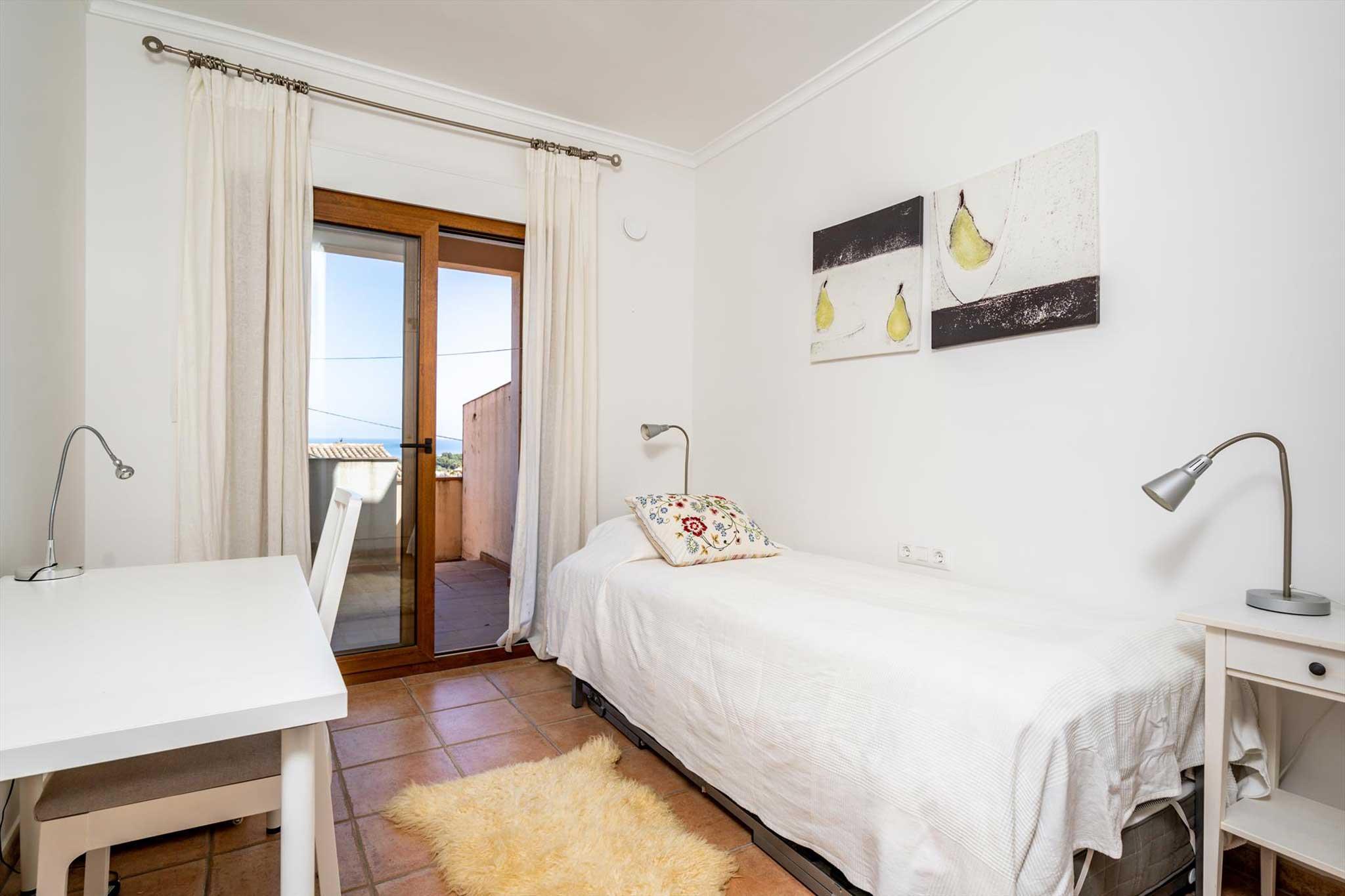 Casa vacacional en Denia – Quality Rent a Villa