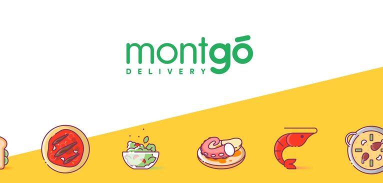 Comida para llevar Marina Alta - Montgó App