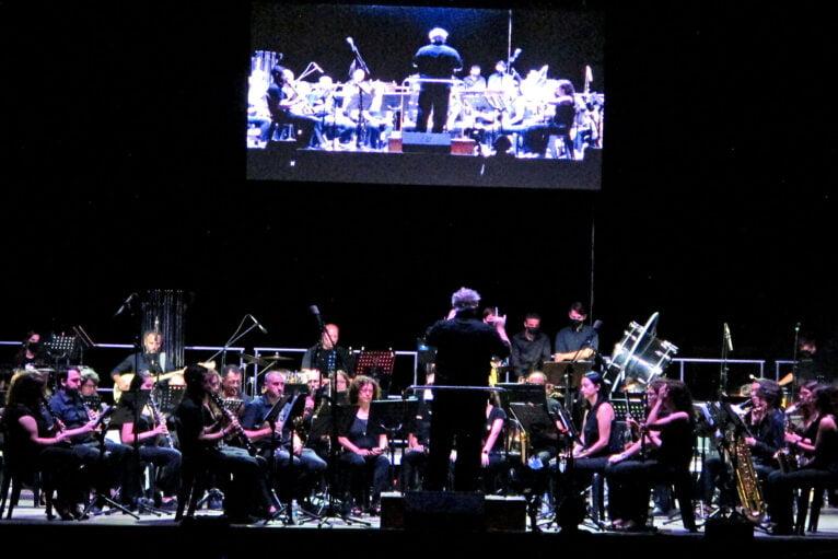 Concert de la Santíssima Sang 2021 02