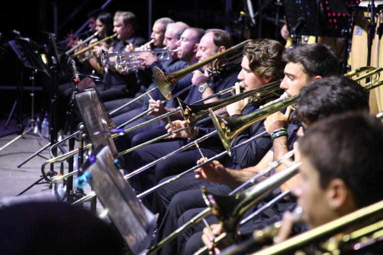 Concert de la Santíssima Sang 2021 10