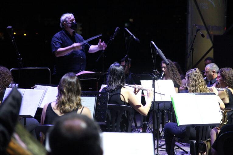 Concert de la Santíssima Sang 2021 12